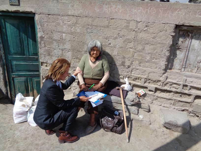 Abuelita municipalidad de pueblo libre2 - 1 5