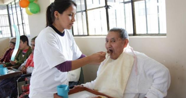 Martes 30 julio 2013 4 56pm for Asilos para ancianos