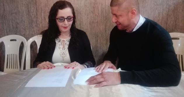Mercedes Aráoz dice que censura a Marilú Martens